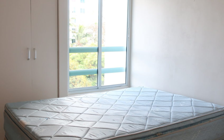 Vendo Apartamento en PH Sunflower Tower