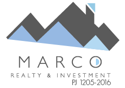 Marco Realty & Investment